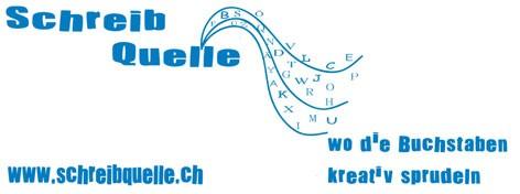 Schreibquellenverlag - WebShop